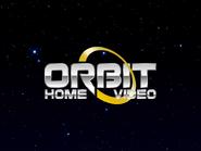 Orbit Home Video 1