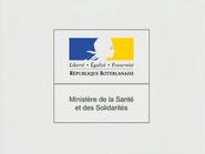 Roterlanese Government Anti Smoking PSA 2007 2