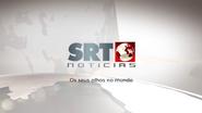 SRT Noticias ID 2016