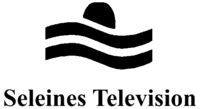 Seleines logo 1962