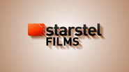 Starstel Films opening 2005