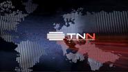 TNN ID 2009