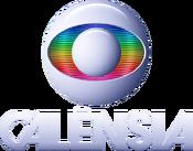 TV Sigma Calensia 2014