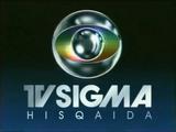 Sigma Premium
