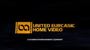UEHV DVD 1997 byline