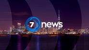 7 News Night 2020