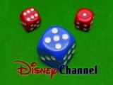 Disney Channel (Alliancia)/Other