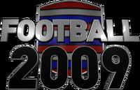 EPT Football 2009