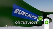 Eurcalium AP 1993-2017 version