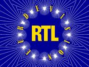 Eurdevision RTL ID 1984