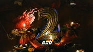 GRT Two Christmas 1993 ID (2014)