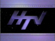 HTV New Horizons 1989