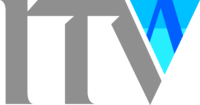 ITV Westprovince 1993