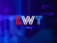 LWT Hearts ID 1999 2