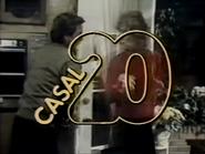 Sigma Casal 20 PS promo 1985