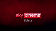 Sky Cinema Select ID 2020