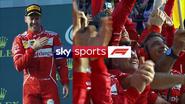 Sky Sports FGP ID 2018 2