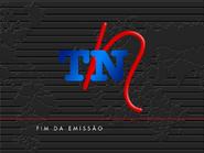 TNN closedown ID 1994