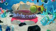 TVNE Kidzone 2015 ID 4