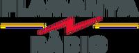 WalcabinyoRadio 1998