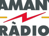 Plamanya Ràdio