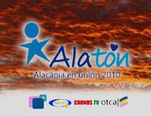 AlatonTV2010