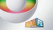 Bom Dia Fernambuco slide 2015