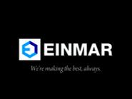 Einmar commercial 1993