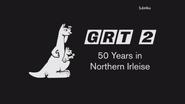 GRT TWO NI 1960s Kangaroos ID (2014)