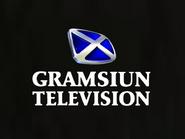 Gramsiun ID 1997