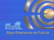MV1 ad id 1986