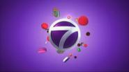 NTV7 ID - 2014 - 1