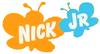 Nick Jr Butterfly