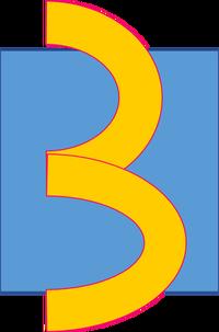RTC3-1999