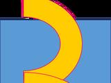 RTC 3