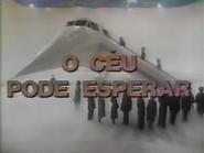 Sigma OCPE promo 1986