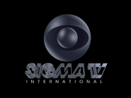 Sigma TV International (1983)