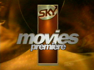 Sky Movies Premiere ID 1996