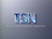 TSN ID 1987
