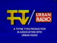 TTTV Urban Radio
