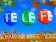 Telefe ID Autumn 1999