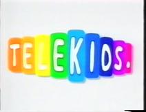 Telekids 1990