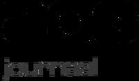 AOS Journaal logo 1969