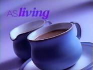 AS Living ID 1993 1