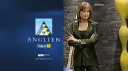 Anglien Katyleen Dunham splitscreen ID 2002 1