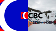 CBC 2001 Winter (2015 version)