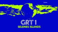 GRT1 Seleines ID - 1981 ID - (90 Years of GRT in the Seleines Islands) (2016)