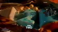 GRT Two ID - Eastenders 1986 (2015)