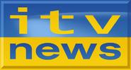 ITV News logo 2002