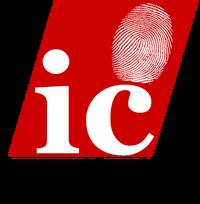Investigationchannel